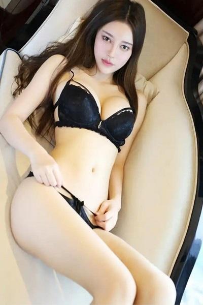 sasaki-2-4